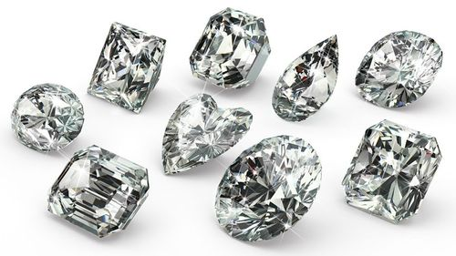 studs y products img pure white tailored diamond