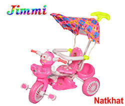 Attractive Design Baby Tricycle