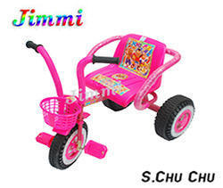 High Quality Baby Tricycle