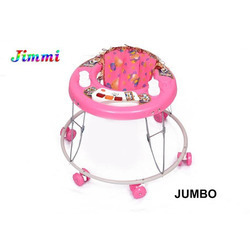 Striking Designs Baby Walker
