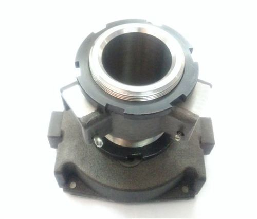 Clutch Release Bearing S-1760 (GB60) in  Dlf Indl. Area