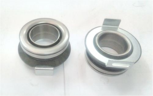 Clutch Self Centering Bearing S-1644 (44sc)