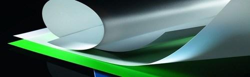 Pp Plastic Fibre Reinforced Sheet