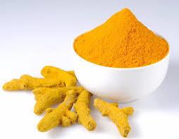 Top Quality Turmeric Powder
