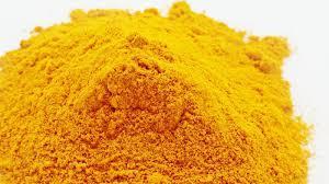 Turmeric Powder For Food