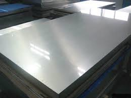 Industrial Sheet