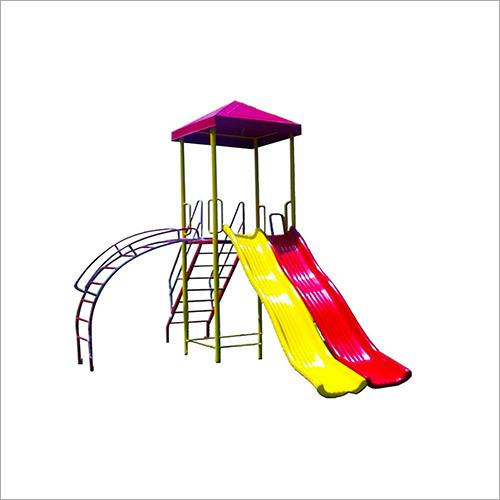 Park Amusement Rides