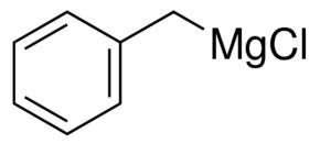 Benzylmagnesium Chloride Solution 2.0 M in  Mallapur