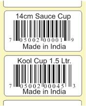 Premium Grade Laser Label Sheets Archives
