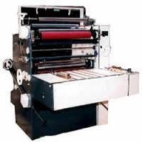 Commercial Lamination Machine in   Near Gill Farm