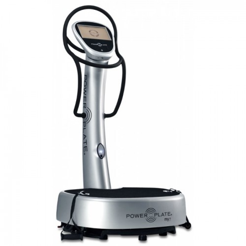Fitness Power Plate