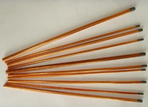 Air Arc Gouging Electrode / Gouging Rod