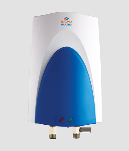 Durable Water Heater