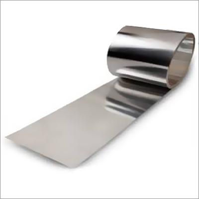 Stainless Steel Sheets in  Kumbharwada