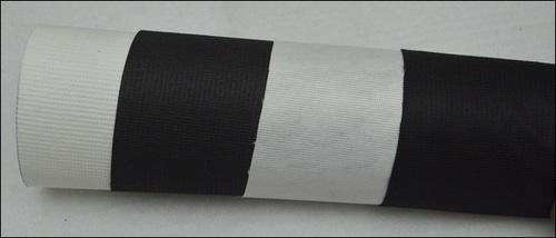 Stich Bond Fabric