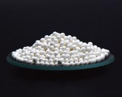 Zirconium Beads (Zirconia Alumina Composite Beads)