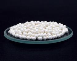 Zirconium Beads (Zirconium Silicate Beads) in  Heavy Indl. Area