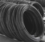 Structural Steel Binding Wire