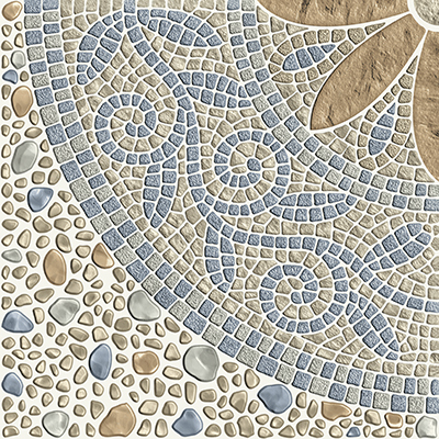 Blink Floor Tiles