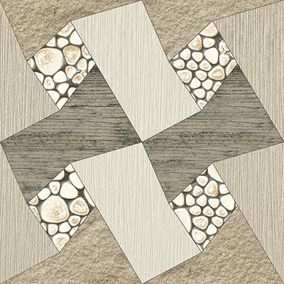 Gloss Floor Tiles (40x40)