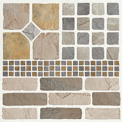 Home Floor Tiles