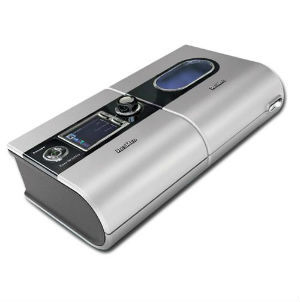 Hospital Use Cpap Machines