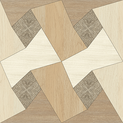 Matte Floor Tiles (40x40)