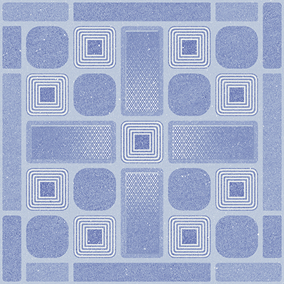 Telhas Digital Floor Tiles