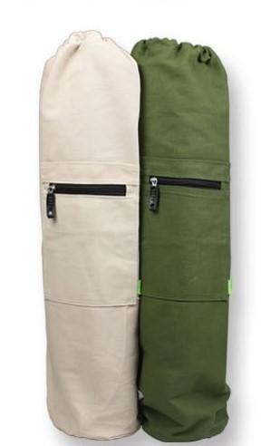 Yoga Canvas Bags Mlg International