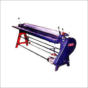 Reliable Automatic Sheet Pasting Machine in  New Area