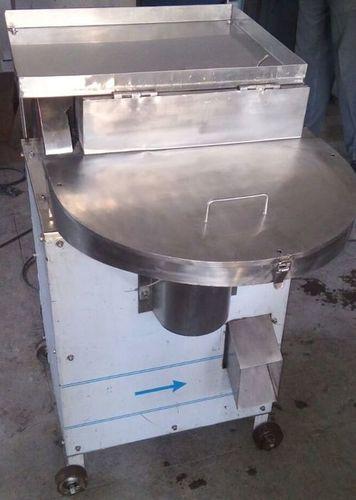 Semi Automatic Motorized Lemon Cutting Machines in  Warje Malwadi