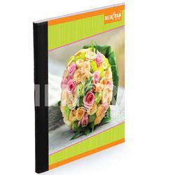 Folio Hardcover Exercise Book