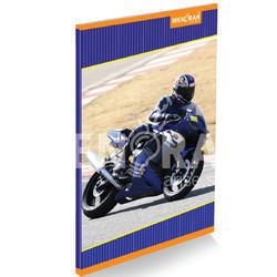 Foolscap Exercise Book