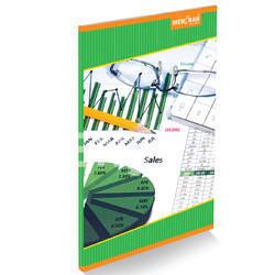Graph Soft Exercise Book