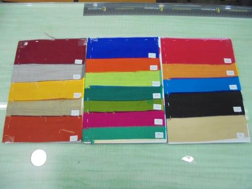 Cotton Slub Fabric in  Pandit Purushottam Roy Street