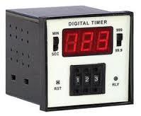 Digital Timer in  Parel