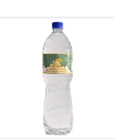 KGN Spring Water in   Phoenix Way