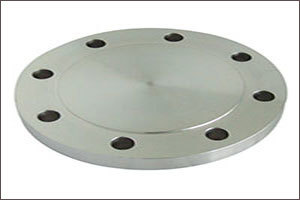 Blind Flanges 304q/316q/304l/316l