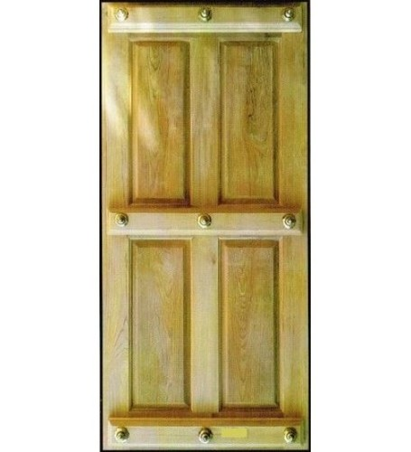 Teak Wood Doors In Bengaluru Karnataka Dealers Traders