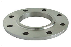 Lap Joint Metal Flanges 304q/316q/316l/304l