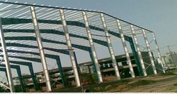 Roof Cladding System