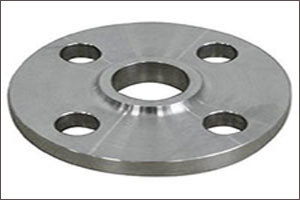 Ss Slip On Flanges 304q/316q/316l
