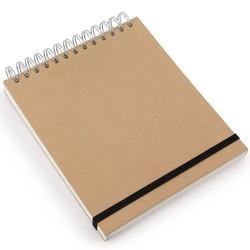 Jumbo Notebook in  Chinchwad