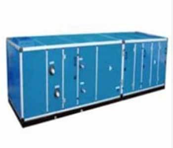 Air Handling Units Double Skin Unit