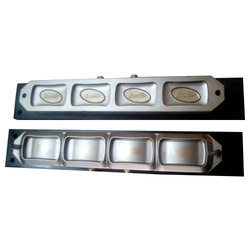 Soap Mould For Mill