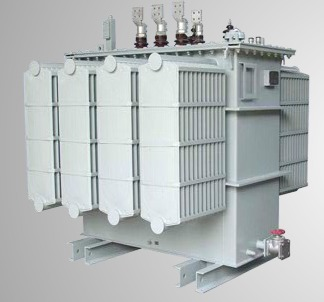 Dry Type Transformers - Rishab Industries, Plot No 57/7