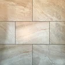 Alpine Series Tiles