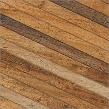 Artiza Series Tiles