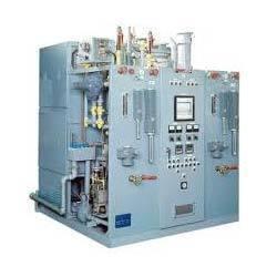 Endo Gas Generators in  Nagsandra Post