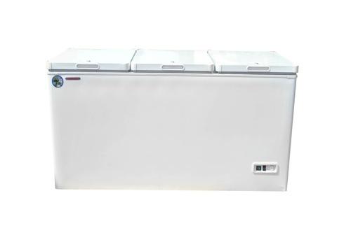 Eutectic Fow Deep Freezer 500 Litres Appe Auto Model